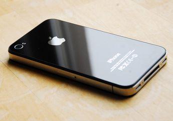 Jangan Beli iPhone 4 di 2017! Ini 5 Alasan dari MakeMac