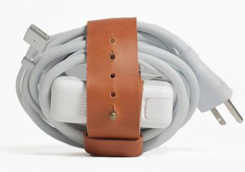 Cordlupa: Sabuk Yang Akan Mengikat dan Menjaga MagSafe Kamu