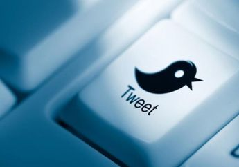 Twitter Bakal Merilis Aplikasi Mirip Facebook Messenger?