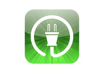 Ingat, iTunes Connect Libur Tanggal 21-27 Desember 2013