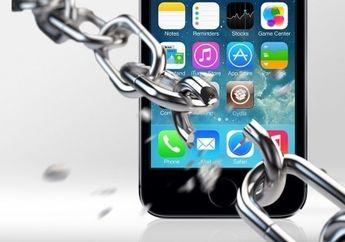 Surat Terbuka Evad3rs Tentang App Store Bajakan di Evasi0n iOS 7