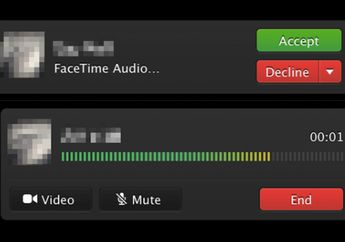 Program Beta OS X 10.9.2 Dimulai (Hadirnya FaceTime Audio di Mac)
