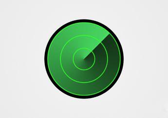 Sebagian Pengguna Mac Kabarnya Temukan Bug di Find My iPhone