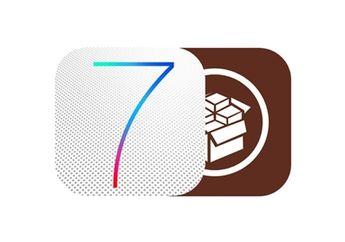 Hal Ini Akan Membuatmu Merasa Lebih Aman Saat Jailbreak iOS 7