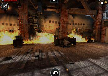 Update World War Z: Kini Hadir Sebagai Game iOS Gratis