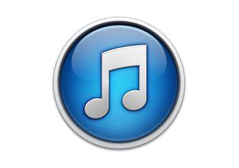 iTunes 11.1.6 Mengembalikan Fitur Sinkronisasi Kontak Dan Kalender Lagi
