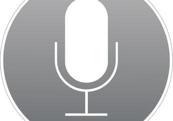 Sekarang Siri Bisa Mencari Lirik Lagu Favorit Kamu