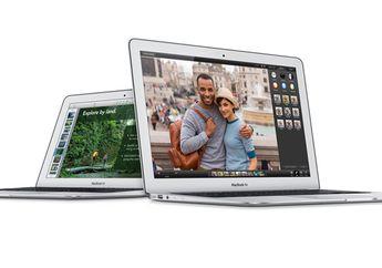 """Macbook Air EFI Update 2.9: Solusi Masalah """"Susah Bangun"""""""