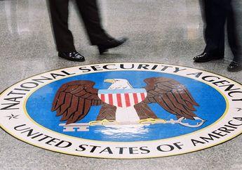 NSA Mencuri Data Dengan Menciptakan Malware Buat Mac dan Lainnya