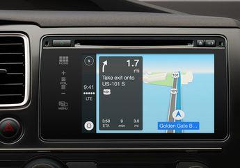 Apple Mengkonfirmasi Keikutsertaan Alpine dan Pioneer Terkait CarPlay