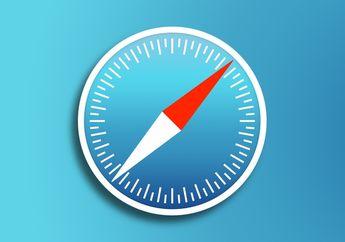 Cara Mencari Teks di Peramban Safari iOS 7