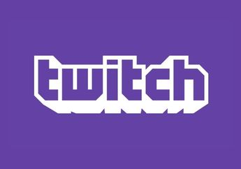 SDK Terbaru Twitch, Membuka Hak Siar Streaming Game iPhone dan iPad