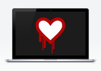 Ancaman Bug Heartbleed dan Efeknya Terhadap App iOS