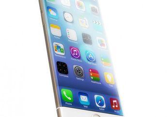 Apple Memilih Innolux Sebagai Salah Satu Pemasok Layar iPhone 6