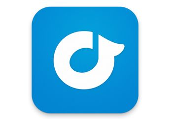 Nikmati Fitur Push Notifications di App Rdio Terbaru