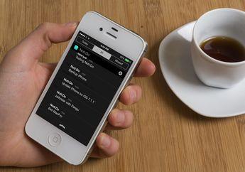 Review Noti:Do, Aplikasi To-Do List Mendukung Notification Center