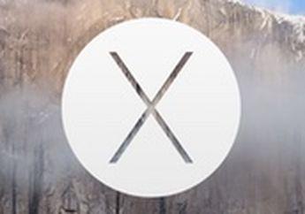 Security Update 2015–003 Tersedia Bagi Pengguna OS X Yosemite