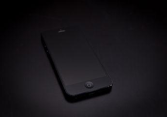 Paten Desain Smartphone LG Ini Mirip iPhone