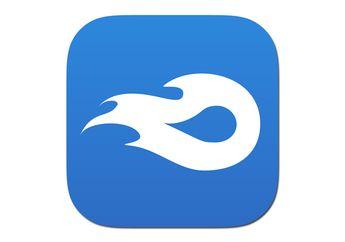 App Mediafire Terbaru Hadirkan Fitur Backup Foto Otomatis