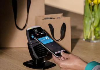 Apple Buka Akses Chip NFC di iPhone 7 lewat iOS 11