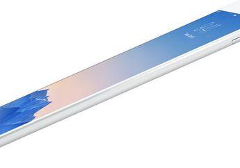 iPad Air 2 dan iPad Mini 3 Telah Hadir dengan Segudang Fitur Baru