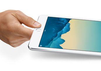 Parlemen Inggris Akan Bagikan iPad Air 2 Gratis buat Ratusan Anggotanya