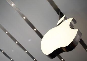 Apple Merilis Security Updates Untuk 3 Versi OS X, Wajib Unduh!