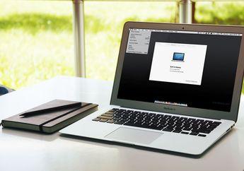 Security Update 2015-004 Hadir Untuk Pengguna OS X Mountain Lion & OS X Mavericks
