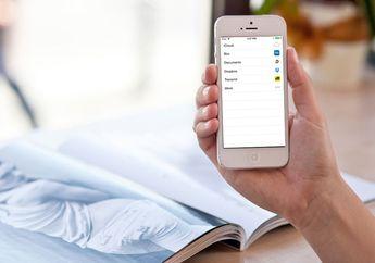 Apple Mengembalikan Fitur Berbagi di Transmit for iOS