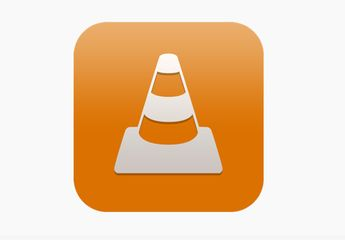 VLC Player Segera Merambah ke Apple TV
