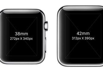 Aplikasi Pelacak Glukosa Pihak Ketiga Bakal Hadir di Apple Watch