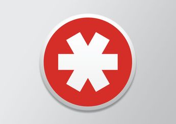 LastPass Diretas, Segera Ganti Password Akun Kamu