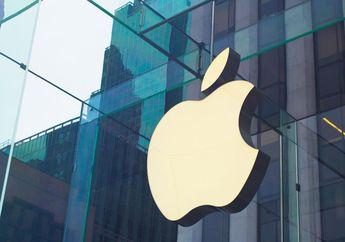 Apple Siap Penuhi Peraturan Pemerintah Indonesia Soal TKDN