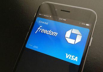 Apple Resmi Jadi Anggota Dewan Direksi & Sponsor Utama Forum NFC