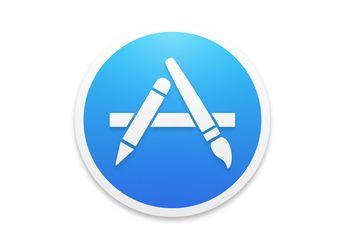Kelola Fitur Auto Update Mac App Store di OS X Yosemite