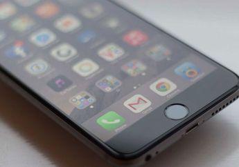 Corning Sedang Kembangkan Layar Sekuat Safir buat iPhone?