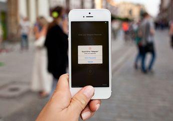 Telegram Messenger Menambah Fitur Edit Foto Instan & Passcode Lock