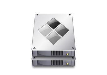 Apple Merilis Boot Camp 6 dengan Dukungan Windows 10