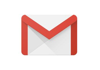 Update Gmail 4.0 for iOS: Notifikasi Interaktif & Share Extension iOS 8