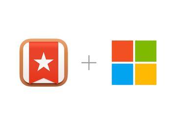 Microsoft Akuisisi Aplikasi Produktivitas Wunderlist