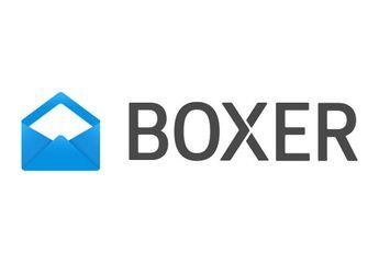 Review Boxer: Kelola Email Sekaligus Kalender & Kontak di iPhone, iPad