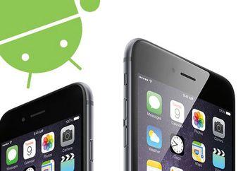 Facebook dan Instagram Lebih Sering Crash di iOS daripada Android