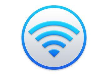 Cara Mudah Melihat Password WiFi di Komputer Mac