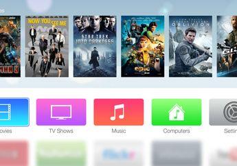 Apple Beli 2 Musim Serial Drama TV Dibintangi Jennifer Aniston & Reese Witherspoon