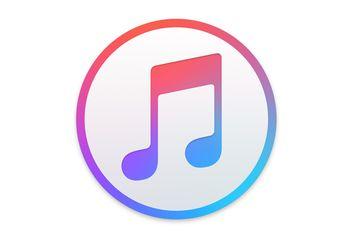 (Rumor) Apple Berencana Hentikan Sistem Beli Lagu di iTunes