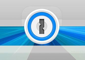 Wajah Baru 1Password & Beragam Fitur iOS 9