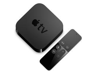 Apple Merilis tvOS GM & Minta Pengembang Daftarkan Aplikasi
