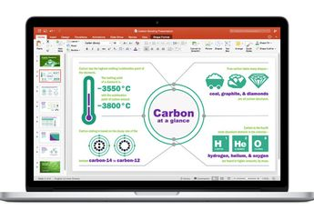 Microsoft Merilis Sistem Uji Coba Office Insider untuk Pengguna Mac