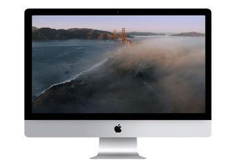 Segera Unduh Screensaver Video Aerial dari Apple TV ke Komputer Mac
