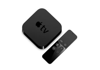 Apple Sudahi Kasus Paten Streaming Video dengan OpenTV